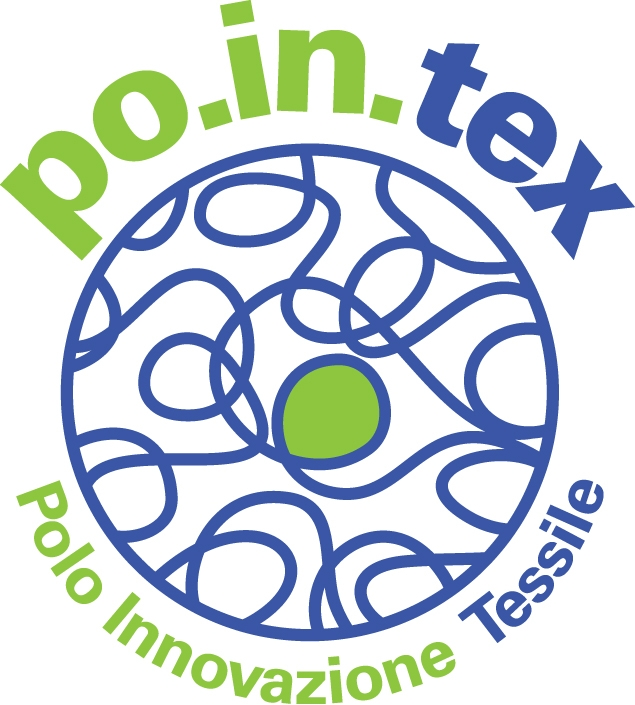 Po in tex logo